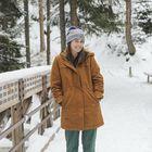 Everyday Alpine Pinterest Account