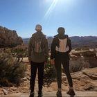 MLMR Travel • The Schaubs Pinterest Account