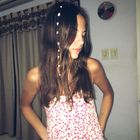 Camila Pinterest Account