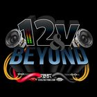12 Volt & Beyond instagram Account