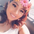 Jessica Pinterest Account