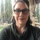 Debbie Brewer Pinterest Account