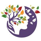 HealthWealth&LifestyleCenters instagram Account