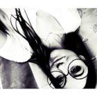 Angela Tellier instagram Account