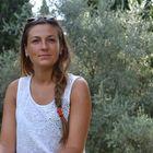 Erica Minarini Pinterest Account