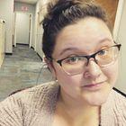 Lauren B Pinterest Account