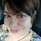 Maria Miguel Grullon instagram Account