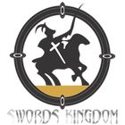 Swords Kingdom Pinterest Account