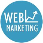 Web Marketing Kingdom