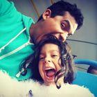 Denis Esteban Córdova Avalos instagram Account