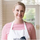 Melissa  Mortenson | Polka Dot Chair Pinterest Account