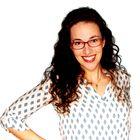 Rachel Miller Pinterest Account