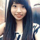 Yu Jou Wang instagram Account