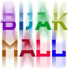 Bijak Mall's Pinterest Account Avatar