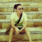 Felicity Tizon Pinterest Account