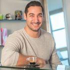 Alexandre Cormont, conseiller sentimental depuis 2007 Pinterest Account