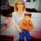 Patricia Valle Pinterest Account