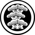 MATSU BUDOGU (Japanese Budo Shop) instagram Account