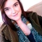 Shelby Bigby Pinterest Account