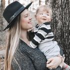 Cami Jones | Southern Lifestyle Blogger Pinterest Account