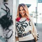 Stacy Garcia Inc instagram Account