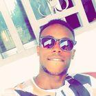 Sylla Saïdouba JR instagram Account