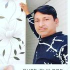 Dinesh bhati instagram Account