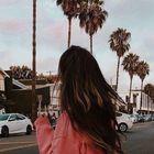 Isidora Pinterest Account