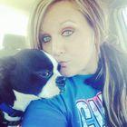 Julie Harrison Pinterest Account