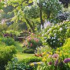 Gardening Diy Pinterest Account