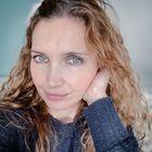 Daniela   Calm Eats   Simple Gluten-Free, Dairy-Free Recipes instagram Account
