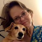 Rebecca Faust Pinterest Account