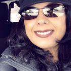 Sallie Edwards Pinterest Account