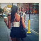Alyssa Lanz Pinterest Account