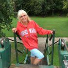 Ethel Moore Pinterest Account