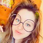 Marie Hezard Account