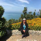 Zeliha Emel Soykal Pinterest Account