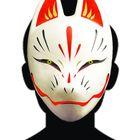 Ace Suzuki instagram Account