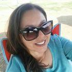 Sylvia Gonzalez Pinterest Account