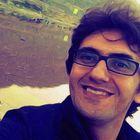Hamed Kohan Pinterest Account