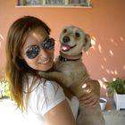 Άρτεμις Τσακαρέλα Pinterest Account
