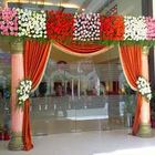 flowerdecorationdiy Pinterest Account