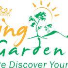 Hotel King Garden Pinterest Account