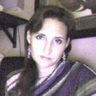 Melissa Cox Pinterest Account