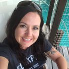 Sista Evans Pinterest Account