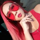 𝕸𝖎𝖘𝖘𝖋𝖎𝖙 𝕸𝖆𝖎𝖐𝖔 Pinterest Account