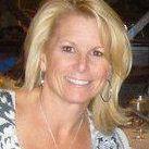 Karen Sussman Pinterest Account