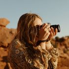 Anna Claire Beasley Photography's Pinterest Account Avatar