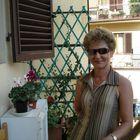 Irina Popescu Pinterest Account