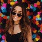 Sydney Christofer's Pinterest Account Avatar